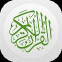Quran Colored Tajweed icon