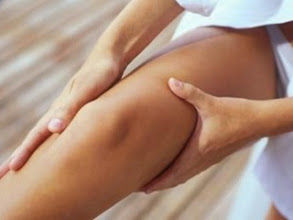 Obat Herbal Penyakit Osteoarthritis