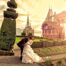 Hochzeitsfotograf Thomas Hinder (ThomasHinder). Foto vom 12.06.2017