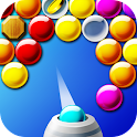 AE Bubble:Offline Bubble Games icon