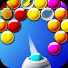 AE 泡泡龙经典版-免费 icon
