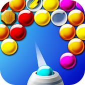 AE Bubble: Bubble Games Free