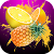 Fruit Slash Free file APK Free for PC, smart TV Download