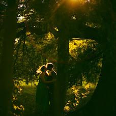 Wedding photographer Marcel Grabowski (grabowski). Photo of 20.02.2015