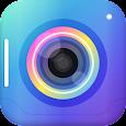iComic Selfie - Comic Filter, Animal & Aging Face