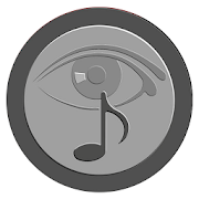 PlayScore Pro - Full notation sheet music scanner  Icon