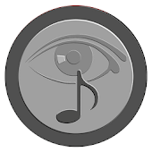PlayScore Pro - Full notation sheet music scanner