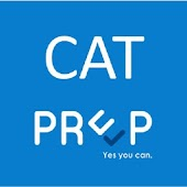 CAT 2017 Entrance Exam Prep