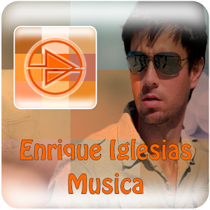 Enrique Iglesias El Baño (ft. Bad Bunny)