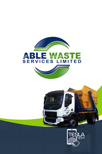 Able Waste
