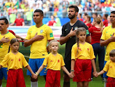 Le Brésil devrait finalement bien disputer la Copa America