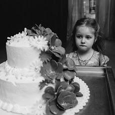 Wedding photographer Nikolay Borzov (Borzov). Photo of 29.03.2016