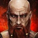 Arcane Quest HD icon