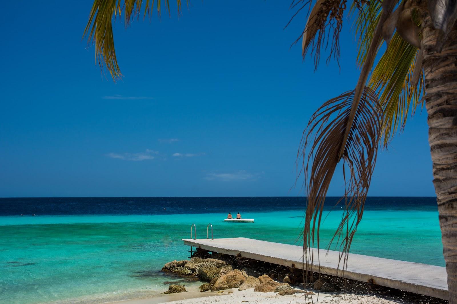 beach-holiday-vacation-caribbean.jpg
