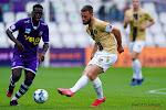 Utrecht blijft Angstgegner van Belgische clubs: nu gaat Beerschot voor de bijl