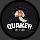 Quaker VR Download on Windows