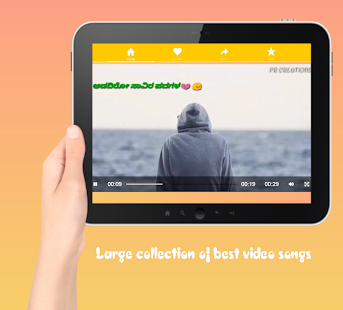 Status video for whatsapp hindi song downloader - náhled