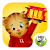 Daniel Tiger Grr-ific Feelings file APK for Gaming PC/PS3/PS4 Smart TV