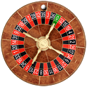My Roulette icon