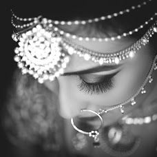 Wedding photographer Lahari Gowda (laharigowda). Photo of 15.07.2016