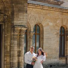 Wedding photographer Oleg Smolyaninov (Smolyaninov11). Photo of 04.06.2018