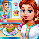 Indian Cooking Games Food Fever & Restaurant Craze for PC-Windows 7,8,10 and Mac