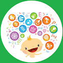 Baby Learn - Languages PRO