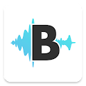 audioBoom icon