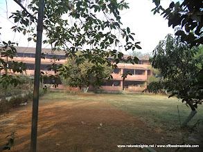 Photo: Guru Kook School ..