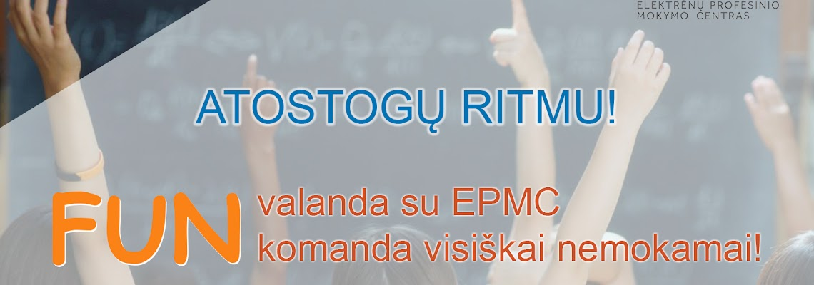 epmc_online_eventas-1