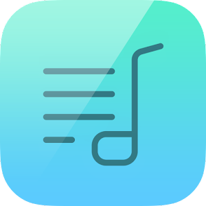 Lyrics Finder download