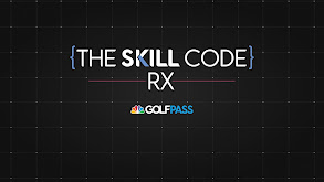 The Skill Code thumbnail