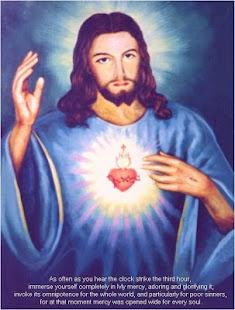 Jesus's life | Life of Jesus Christ - náhled
