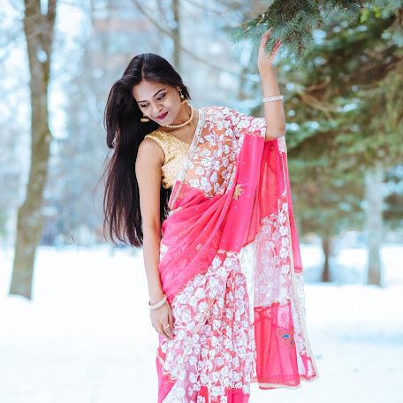 Wedding photographer Galina Krupoderova (hitro4ka). Photo of 17.02.2018