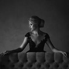 Wedding photographer Anna Gresko (AnnaGresko). Photo of 03.11.2016