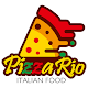 PizzaRio Download for PC Windows 10/8/7