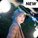 Red Velvet Seulgi wallpaper Kpop HD new icon