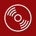 Şarkı İndir - MP3 İndirme Programı icon