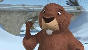 Beaver's Taste Buddies; Too Many Helpings of Tigger thumbnail