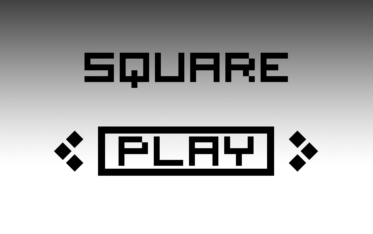 Square- screenshot