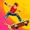 Halfpipe Hero file APK for Gaming PC/PS3/PS4 Smart TV