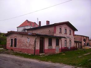 Photo: Wojcieszów Dolny