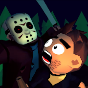 Guide for Friday the 13th: Killer Puzzle