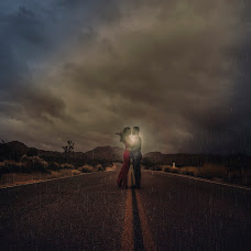 Wedding photographer Mher Hagopian (mthphotographer). Photo of 23.03.2018