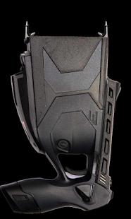 Download Electric Stun Gun Prank APK