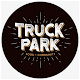 Truck Park for PC-Windows 7,8,10 and Mac