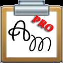 Anagrams Maker Pro (Italiano) icon