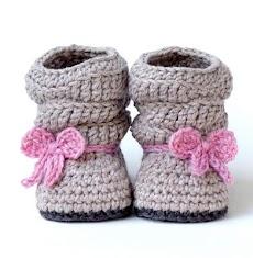 かぎ針編みパターンのアイデアのおすすめ画像4