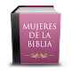Mujeres de la Biblia Download for PC Windows 10/8/7