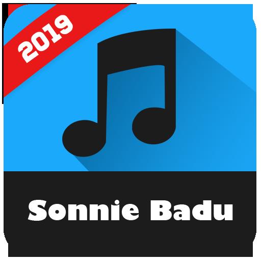 Best Soul Songs 2019 Sonnie Badu Songs   Apps on Google Play